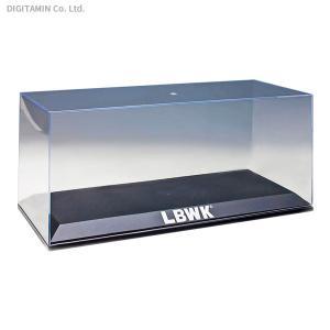 オートアート スペシャル・ディスプレイケース 1/18スケール×1台用 『LBWK』 90047 【11月予約】|digitamin