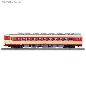 1-603 KATO カトー (HO) キハ58 HOゲージ 再生産 鉄道模型  ■発売予定:201...
