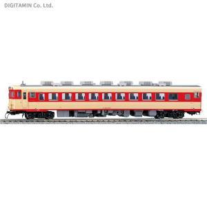 1-604 KATO カトー (HO) キハ28 HOゲージ 再生産 鉄道模型  ■発売予定:201...