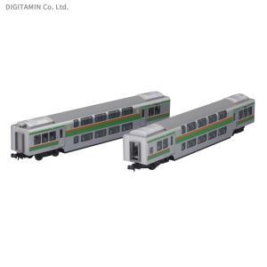 92372 TOMIX トミックス JR E231-1000系近郊電車 増結B 2両セット Nゲージ...