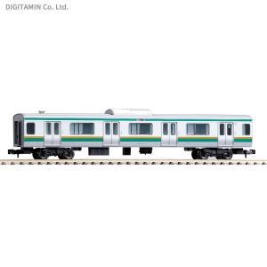 8924 TOMIX トミックス JR サハE231-1000形 Nゲージ 再生産 鉄道模型  ■発...