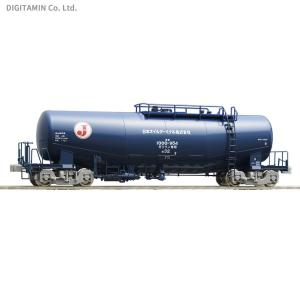 HO-732 TOMIX トミックス 私有貨車 タキ1000 (日本オイルターミナル) HOゲージ ...