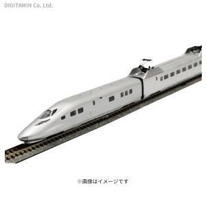 送料無料◆10−301 KUNTER クンター ポポンデッタ CRH380AL 基本3両セット Nゲ...