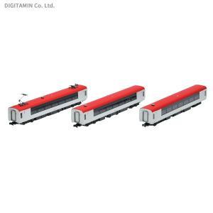 92419 TOMIX トミックス E259系 特急電車 増結セット Nゲージ 再生産 鉄道模型  ...