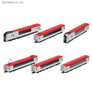 送料無料◆セット販売 92418/92419 TOMIX トミックス E259系 特急電車 基本セッ...