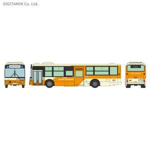 トミーテック 全国バスコレクション (JB021-2) 東京空港交通 1/150(Nゲージスケール)...