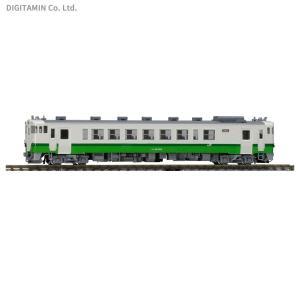8465 TOMIX トミックス JR ディーゼルカー キハ40-500形 (東北地域本社色) (T...