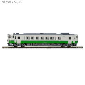 8466 TOMIX トミックス JR ディーゼルカー キハ40-2000形 (東北地域本社色) (...