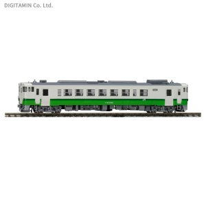 8467 TOMIX トミックス JR ディーゼルカー キハ40-2000形 (東北地域本社色) (...