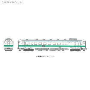 送料無料◆MR-001 ポポプロ キハ40 100番代 JR北海道色 (M) HOゲージ 鉄道模型 ...