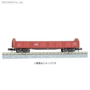 8017 KATO カトー トキ25000 Nゲージ 再生産 鉄道模型 【6月予約】|digitamin