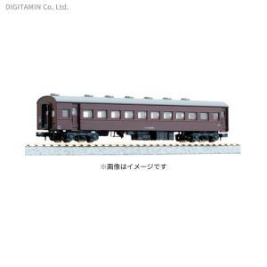 5134-1 KATO カトー スハフ42 茶 Nゲージ 再生産 鉄道模型 【10月予約】|digitamin