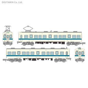 トミーテック 鉄道コレクション 小田急電鉄 2320形 2両セットB 1/150(Nゲージスケール)...