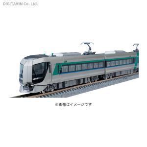 送料無料◆97934 TOMIX トミックス (特企) 東武 500系 (リバティけごん・リバティ会...