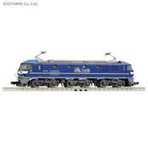 トミックス 7138 TOMIX JR EF210-300形 電気機関車 桃太郎 Nゲージ 再生産 鉄道模型