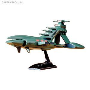 再販 1/1200 巡洋艦ムサイ プラモデル 機動戦士ガンダム バンダイスピリッツ 【4月予約】