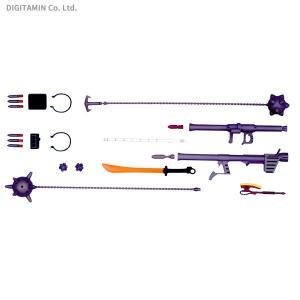 再販 バンダイスピリッツ 1/144 武器セット 機動戦士ガンダム プラモデル 【4月予約】