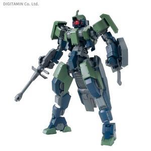 再販 バンダイスピリッツ HG IBO 1/144 ゲイレール 機動戦士ガンダム 鉄血のオルフェンズ...