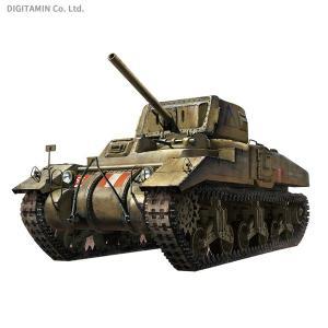 ブロンコモデルズ 1/35 カナダ RAM(ラム) Mk.II巡航戦車 初期型 プラモデル CB35215 【7月予約】|digitamin