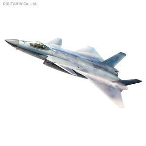 ブロンコモデルズ 1/72 中国 J-20 マイティドラゴン ステルス戦闘機(GB7010) プラモ...