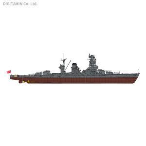 送料無料◆ハセガワ 40105 1/350 日本海軍 戦艦 長門 マリアナ沖海戦 プラモデル 【12...