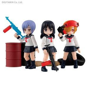 バンダイ 04 AQUA SHOOTERS!(アクアシューターズ) (1BOX)   ■発売予定:2...