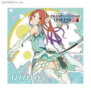 QUNA / クーナ / 喜多村英梨 (CD)...の関連商品5