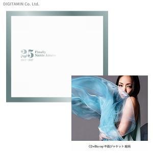 送料無料◆Finally / 安室奈美恵 (B...の関連商品3
