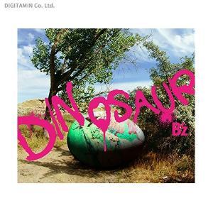 DINOSAUR (初回限定盤) (Blu-r...の関連商品6