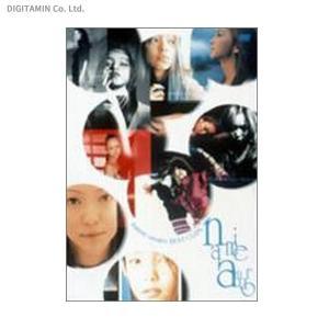BEST CLIPS / 安室奈美恵 (DV...の関連商品10