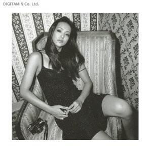 SWEET 19 BLUES / 安室奈美恵 (CD)◆クロネコDM便送料無料(ZB42524) digitamin