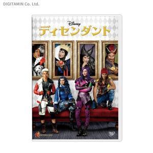 ディセンダント / ダヴ・キャメロン (DVD)◆ネコポス送料無料(ZB42829)|digitamin