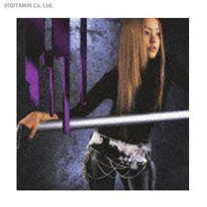 LOVE ENHANCED ■ single collection / 安室奈美恵 (CD)◆ネコポス送料無料(ZB47124)|digitamin