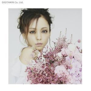 BRIGHTER DAY (DVD付) / 安室奈美恵 (CDシングル/12cm)◆ネコポス送料無料(ZB47125)|digitamin