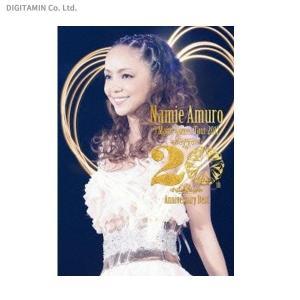送料無料◆namie amuro 5 Major Domes Tour 2012 〜20th Anniversary Best〜 (豪華盤) / 安室奈美恵 (DVD)(ZB47128)|digitamin