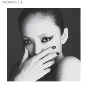 FEEL (DVD付) / 安室奈美恵 (CD)◆ネコポス送料無料(ZB47130)|digitamin