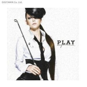 PLAY / 安室奈美恵 (CD)◆ネコポス送料無料(ZB47194)|digitamin