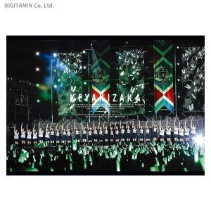 欅共和国2017 / 欅坂46 (Blu-ray)◆ネコポス送料無料(ZB58011)|digitamin