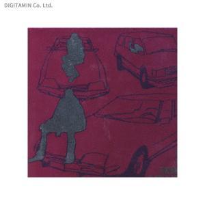 ミーのカー / ゆらゆら帝国 (CD)◆ネコポス送料無料(ZB60505)|digitamin