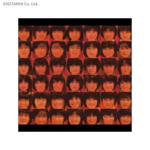 ゆらゆら帝国のめまい / ゆらゆら帝国 (CD)◆ネコポス送料無料(ZB60507)|digitamin