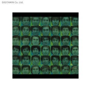 ゆらゆら帝国のしびれ / ゆらゆら帝国 (CD)◆ネコポス送料無料(ZB60508)|digitamin