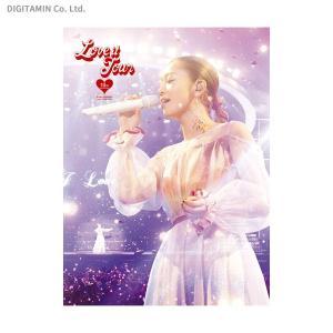 LOVE it Tour 〜10th Anniversary〜 /西野カナ (DVD)◆ネコポス送料無料(ZB60714) digitamin