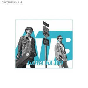 ALL TIME BEST 1998-2018 / コブクロ (CD)◆ネコポス送料無料(ZB60715)|digitamin