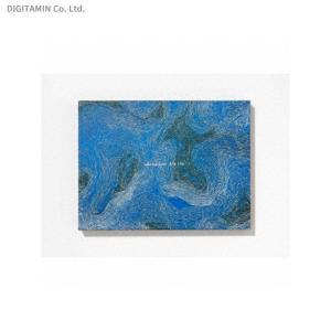 834.194 (完全生産限定盤B) / サカナクション (CD)◆ネコポス送料無料(ZB65193) digitamin