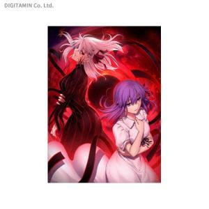 劇場版 「Fate/stay night (Heaven's Feel) II.lost butte...