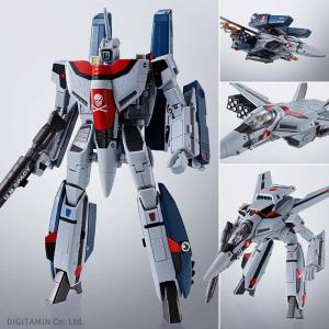 HI-METAL R VF-1A スーパーバルキリー(一条輝機) バンダイ(ZE41338)