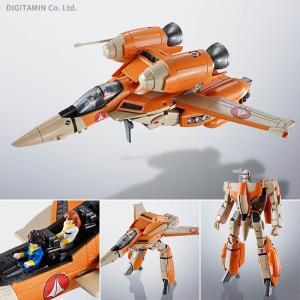 HI-METAL R VT-1スーパーオストリッチ バンダイスピリッツ(ZE48746)|digitamin