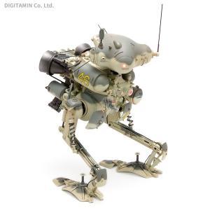 送料無料◆1/16 マシーネンクリーガー ルナガンス 核誠治造/WAVE (ZE58104)|digitamin