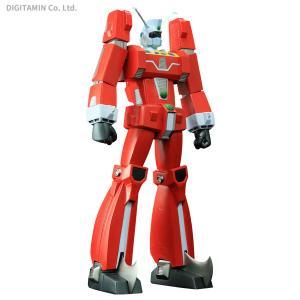 ゴモラキック イデオン 伝説巨人イデオン ソフビトイボックスキャラクターズ フィギュア (ZE76515)の画像