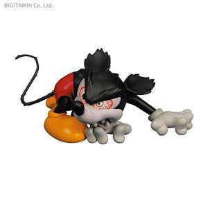 UDF ミッキーマウス(ランナウェイブレイン より) フィギュア メディコム・トイ ウルトラディテールフィギュア No.129(ZF34932)|digitamin
